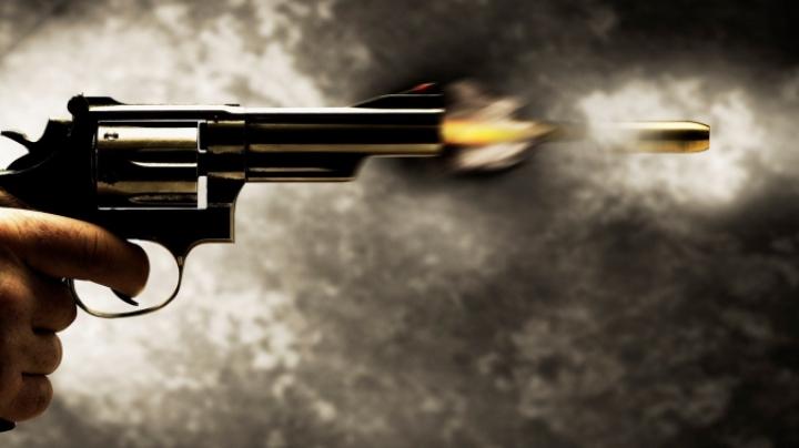 DETALII NOI privind incidentul armat din Palilula: În casa criminalului au fost găsite arme şi cartuşe
