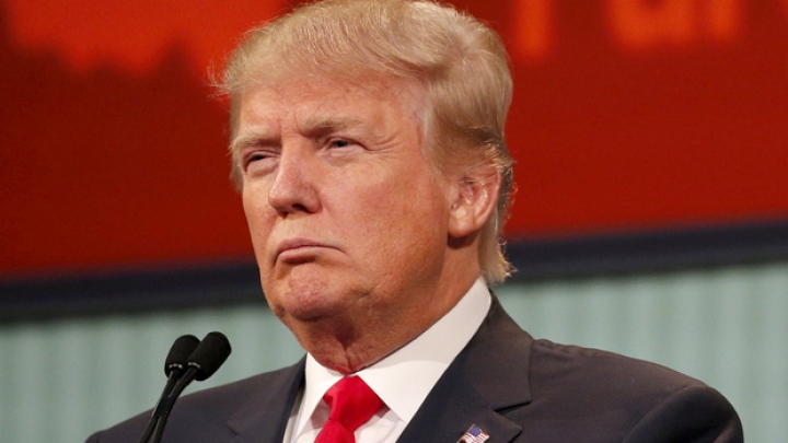 CRITICI DURE la adresa lui Trump: Greşeşte dacă crede că va putea manipula China după cum dorește