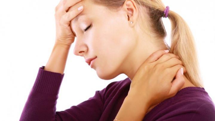 Bine de știut! Simptomele adesea ignorate care îți pun în pericol viața. Tu le ai