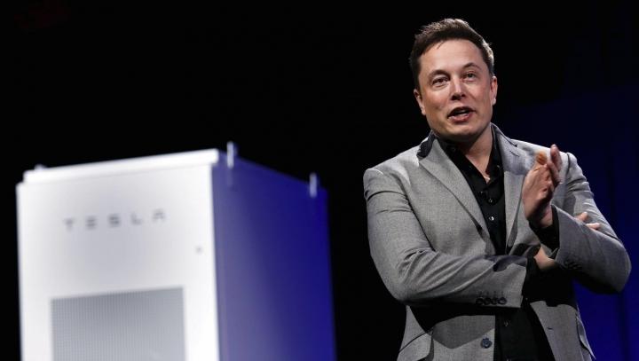 Fondatorul Tesla a fost numit consilier al președintelui Donald Trump