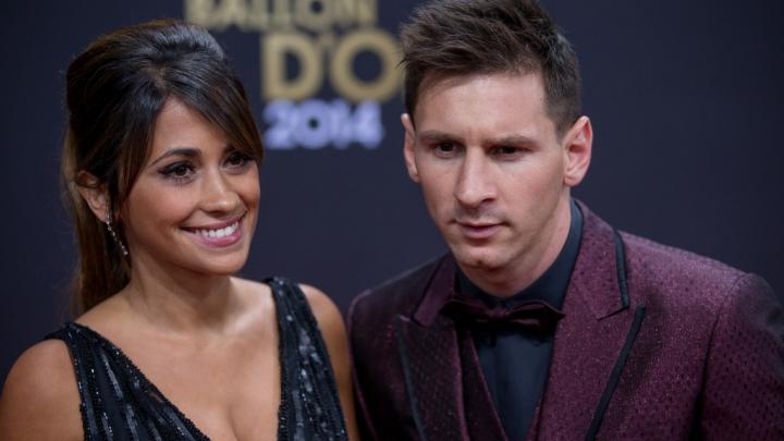 Veste proastă pentru fanele lui Messi. Starul Barcelonei se căsătoreşte în 2017