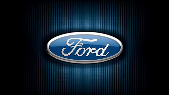 Ford ar putea produce automobile electrice în Germania după anul 2023, după ce se încheie ciclul de viaţă al modelului Ford Fiesta