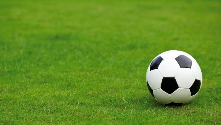 Naţionala de fotbal a Moldovei va întâlni reprezentativa Qatarului pe 17 ianuarie