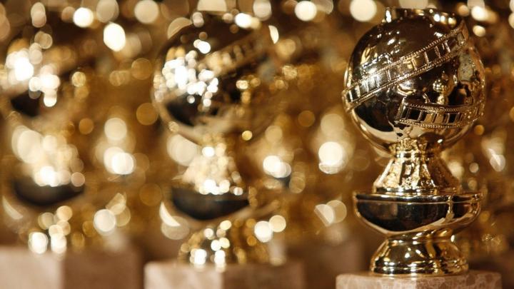 Globurile de Aur 2016. Cine sunt candidaţii la premiile industriei cinematografice americane