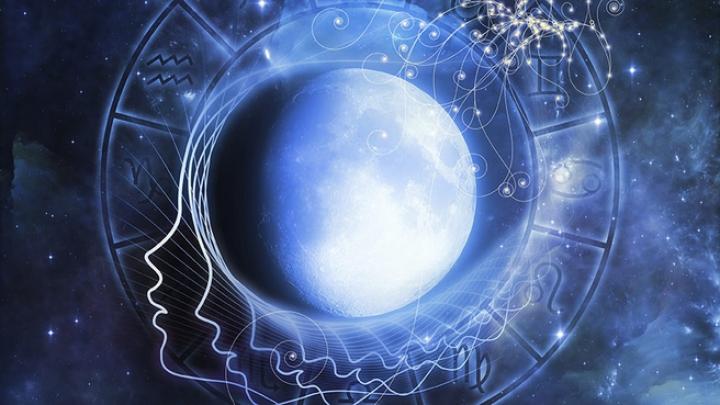 HOROSCOP 2017: Aceste zodii îşi vor schimba RADICAL viaţa