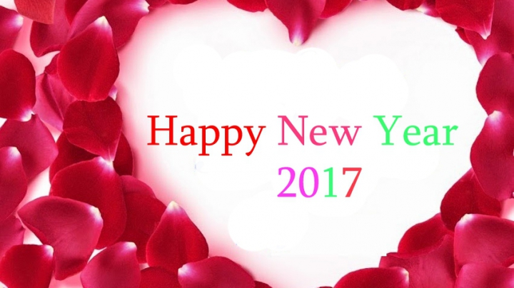 OBICEIURI ŞI SUPERSTIŢII! Ce se face în Noaptea de Anul Nou ca să atragi iubirea