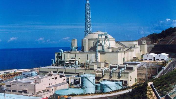 Japonia a renunţat la proiectul nuclear Monju, conceput să recicleze combustibilul folosit