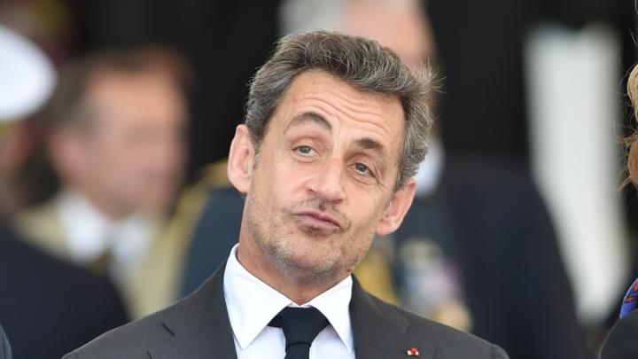 Nicolas Sarkozy la un pas să dea MAREA LOVITURĂ! Ar putea redeveni președinte, dar nu al Franței