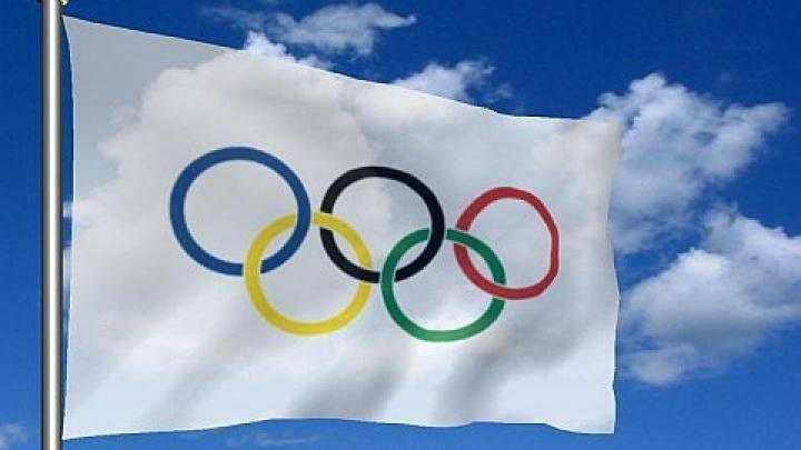 SANCŢIUNI PENTRU DOPAJ LA SOCI. De ce sportivii ruşi nu vor putea juca la următoarele Jocuri Olimpice