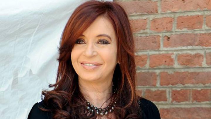 Argentina: Fosta președintă Cristina Kirchner, inculpată într-o nouă afacere de corupție