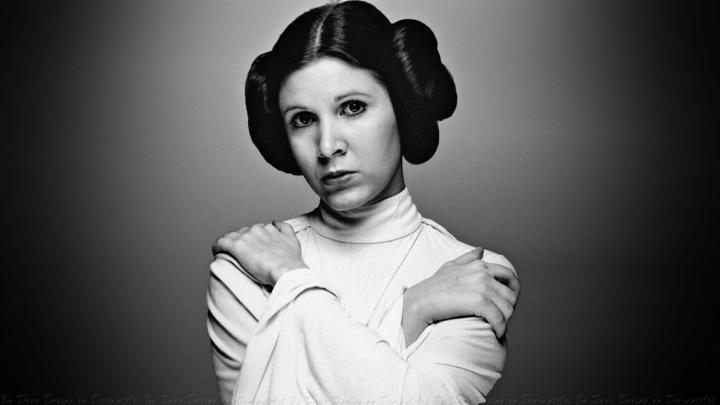 "DOLIU în cinematografie. A decedat vedeta francizei ""Star Wars"""