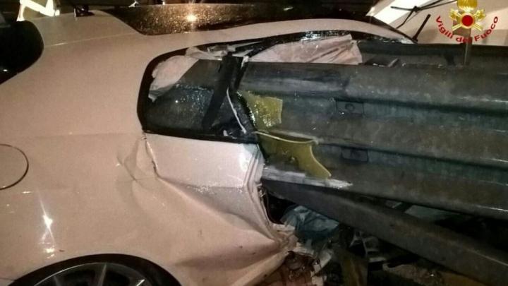 DETALII care fac lumină asupra cauzei accidentului, din localitatea italiană Limena, în care a murit un moldovean