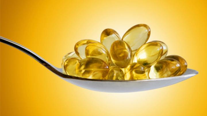 STUDIU: Suplimentele cu ulei de pește administrate în sarcină pot reduce riscul de astm în cazul copiilor