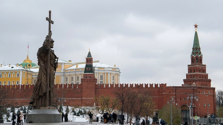 Ministerul rus de Externe a convocat ambasadorii din mai multe state, care au decis expulzarea diplomaţilor ruşi, în cazul Skripal