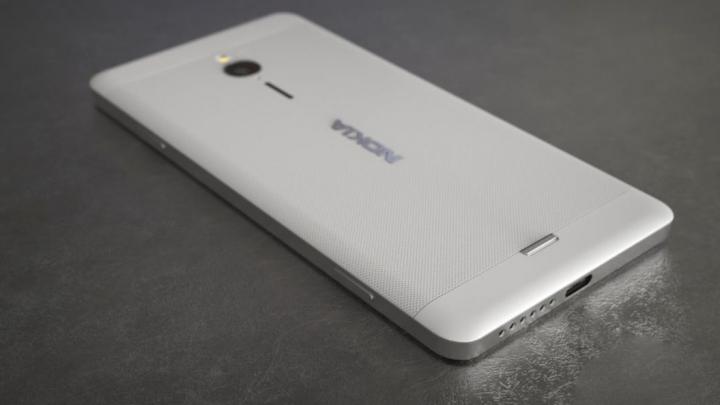 Specificațiile viitorului Nokia D1C promit să fie mai bune decât se credea