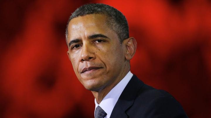 Obama cere efectuarea unei investigații complete privind atacurile cibernetice din campania electorală
