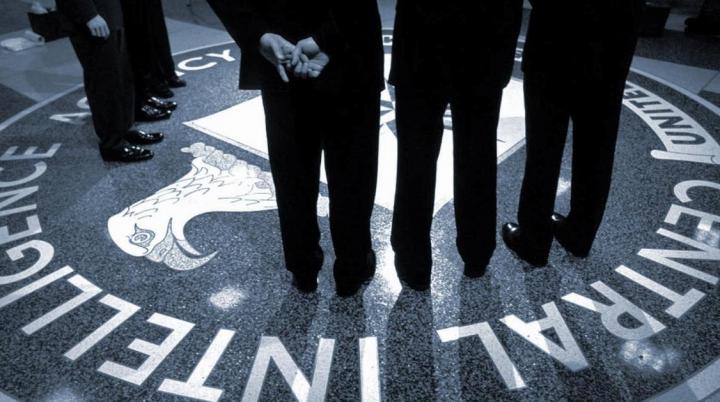 RAPORT CIA: Rusia a intervenit în campania electorală americană prin atacuri cibernetice