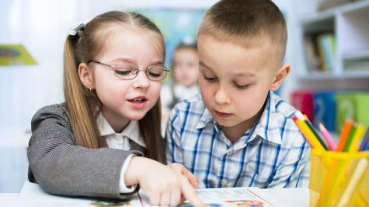 Neurologii au descoperit cauza bolii care afectează capacitatea de învăţare a copiilor