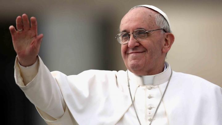 Papa Francisc împlineşte 80 de ani. Lucruri neştiute din viaţa Suveranului Pontif