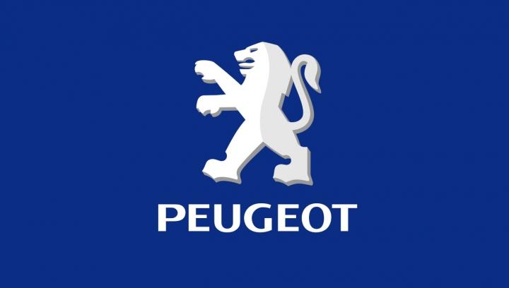 Peugeot nu va participa la Salonul Auto de la Frankfurt din 2017