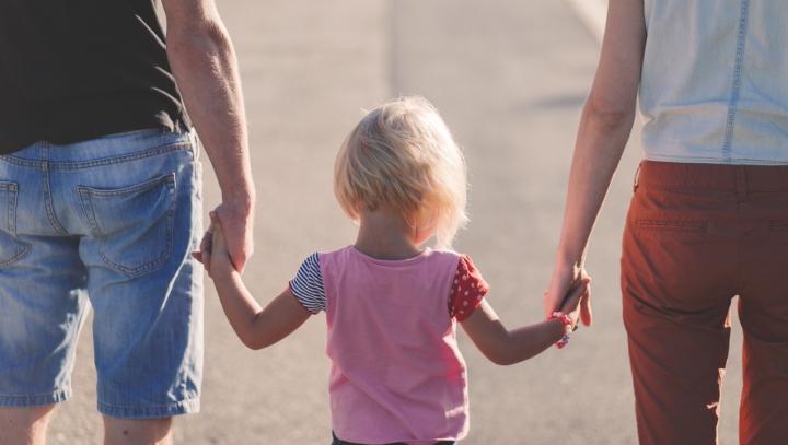 Care sunt principalele trăsături ale tale în funcţie de vârsta la care te-au conceput părinţii
