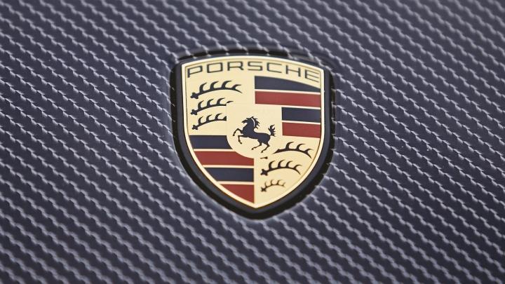 PUŢINI ŞTIU ASTA! Cum se pronunță corect Porsche (LECŢIE VIDEO)