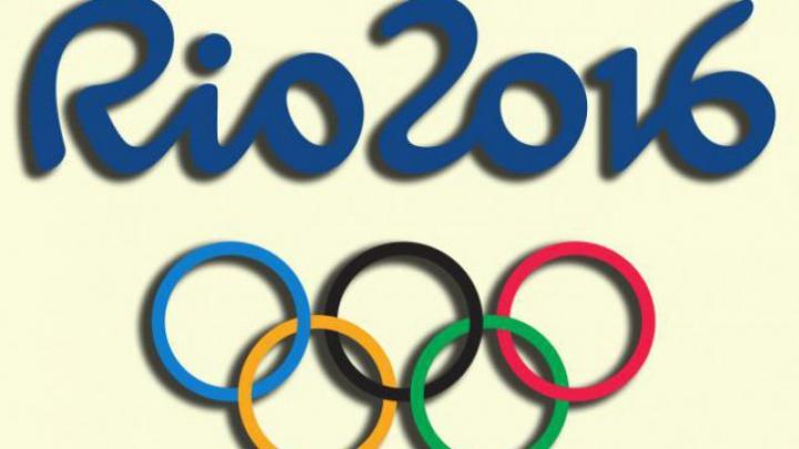România PIERDE o medalie câștigată la Rio. Află despre ce sportiv este vorba
