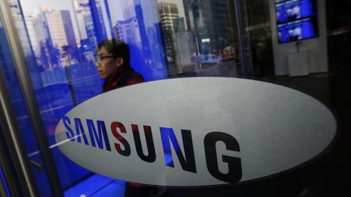 Samsung se pregăteşte să revină în forţă după pierderile provocate de Note 7