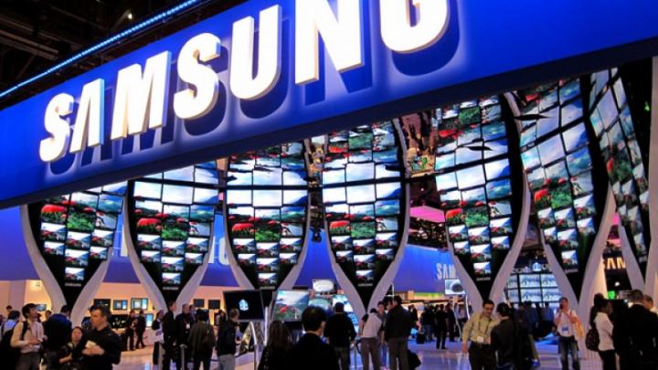 Criză fără precedent. Samsung Electronics rămâne fără director