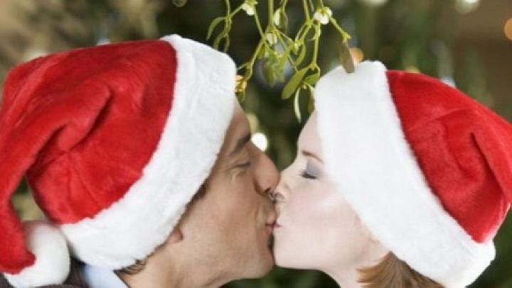 Credinţa în supranatural dă o magie aparte Crăciunului. Zece dintre cele mai INTERESANTE superstiţii