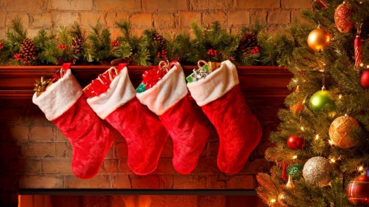 INTERESANT! Cele mai frumoase tradiții de Crăciun din întreaga lumea