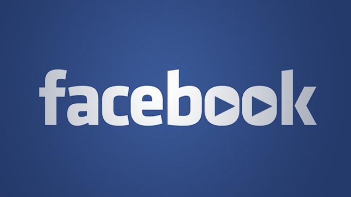 Facebook lansează O NOUĂ OPŢIUNE. Află despre ce este vorba