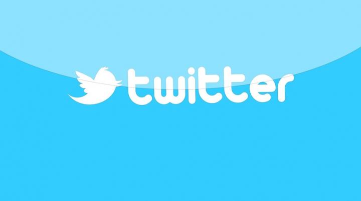 Un cunoscut jurnalist, în detenție pentru declarații postate pe Twitter