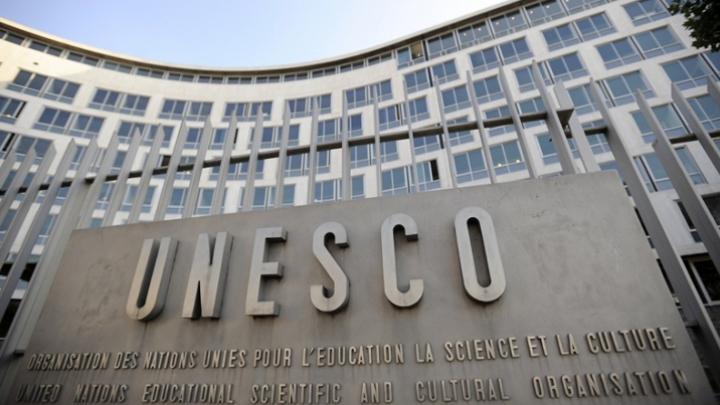 SUA se retrag din UNESCO. Cu ce statut va rămâne în cadrul organizaţiei