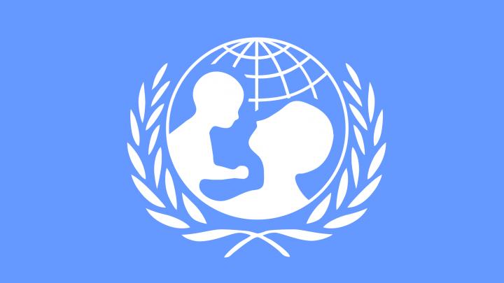 Motivul pentru care UNICEF le cere donatorilor 3,9 miliarde de dolari