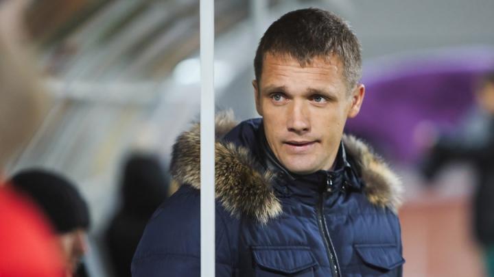 ȚSKA Moscova are un nou antrenor! Cine a preluat banca tehnică a campionei Rusiei la fotbal (FOTO)