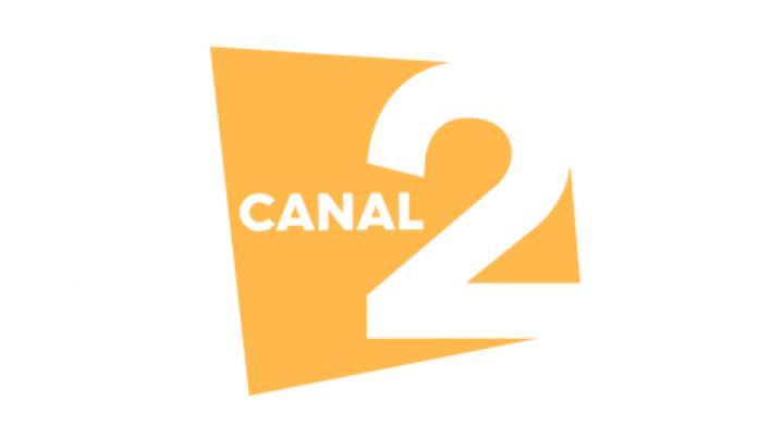 Canal 2 și-a DUBLAT audienţele în 2016
