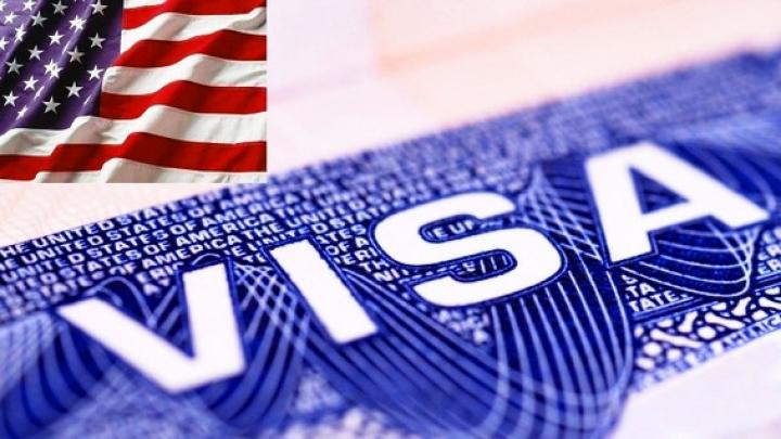 Ghana: O ambasadă falsă care a eliberat timp de un deceniu vize pentru SUA a fost închisă de autorități
