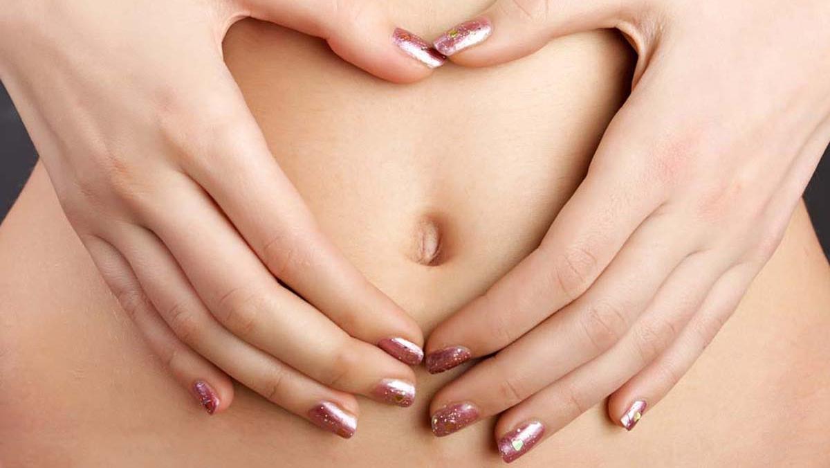 ce este cancerul de col uterin