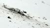 Italia: Toate cele șase persoane aflate la bordul elicopterului prăbușit au murit (FOTO)