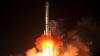 Chinezii vor să colecteze sol de pe Lună pentru a-l studia. Când va avea loc misiunea