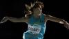 Speranţa sportului moldovenesc. Alexandra Emilianov va înfrunta o nouă provocare