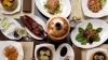 Anul nou chinezesc şi tradiţiile culinare. Mâncărurile asociate cu banii, longevitatea şi fericirea