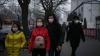Beijing: Trei MILIARDE de dolari pentru combaterea poluării aerului