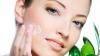 BINE DE ȘTIUT! Cele mai UTILE sfaturi la început de an pentru o piele frumoasă şi sănătoasă