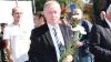 Un lider al Platformei DA i-a numit PROŞTI și IDIOŢI pe cei care au sărbătorit Revelionul la Orhei