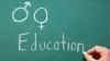 Educaţia Sexuală, predată în două şcoli. Ce spun elevii şi profesorii despre importanţa cursului