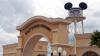 Disney ar putea primi o despăgubire de 50 de milioane de dolari în urma decesului actriţei Carrie Fisher
