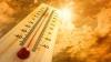 2016, cel mai călduros an din istorie! AVERTISMENTUL cercetătorilor de la NASA