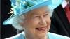 UIMITOR! Ce cadouri inedite a primit Regina Elisabeta de ziua ei
